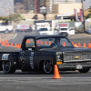 Pro-Touring Truck Shoot Out 076