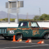 Pro-Touring Truck Shoot Out 077