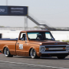 Pro-Touring Truck Shoot Out 079