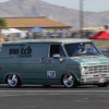 Pro-Touring Truck Shoot Out 080