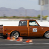 Pro-Touring Truck Shoot Out 081