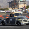 Pro-Touring Truck Shoot Out 082