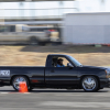 Pro-Touring Truck Shoot Out 084