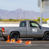 Pro-Touring Truck Shoot Out 085