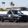 Pro-Touring Truck Shoot Out 086