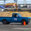 Pro-Touring Truck Shoot Out 087