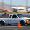 Pro-Touring Truck Shoot Out 088