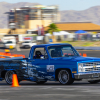 Pro-Touring Truck Shoot Out 090