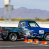 Pro-Touring Truck Shoot Out 091