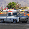 Pro-Touring Truck Shoot Out 092