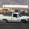Pro-Touring Truck Shoot Out 093
