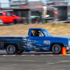 Pro-Touring Truck Shoot Out 094