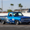 Pro-Touring Truck Shoot Out 095
