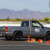 Pro-Touring Truck Shoot Out 096