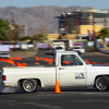 Pro-Touring Truck Shoot Out 097