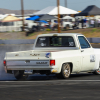 Pro-Touring Truck Shoot Out 098