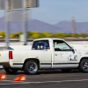 Pro-Touring Truck Shoot Out 099