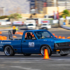 Pro-Touring Truck Shoot Out 101