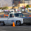 Pro-Touring Truck Shoot Out 102