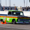 Pro-Touring Truck Shoot Out 103