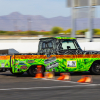 Pro-Touring Truck Shoot Out 104