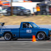 Pro-Touring Truck Shoot Out 106