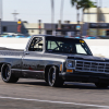 Pro-Touring Truck Shoot Out 108