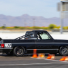 Pro-Touring Truck Shoot Out 109
