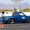 Pro-Touring Truck Shoot Out 110