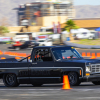 Pro-Touring Truck Shoot Out 111