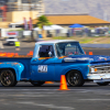 Pro-Touring Truck Shoot Out 112