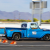 Pro-Touring Truck Shoot Out 113