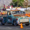 Pro-Touring Truck Shoot Out 114