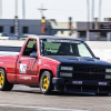 Pro-Touring Truck Shoot Out 115