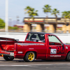 Pro-Touring Truck Shoot Out 116