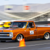 Pro-Touring Truck Shoot Out 117
