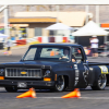 Pro-Touring Truck Shoot Out 118