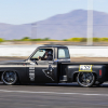 Pro-Touring Truck Shoot Out 119