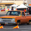 Pro-Touring Truck Shoot Out 120