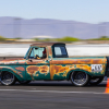 Pro-Touring Truck Shoot Out 122