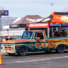 Pro-Touring Truck Shoot Out 123