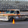 Pro-Touring Truck Shoot Out 126