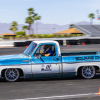 Pro-Touring Truck Shoot Out 127