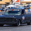 Pro-Touring Truck Shoot Out 128