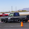Pro-Touring Truck Shoot Out 129
