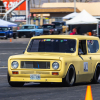 Pro-Touring Truck Shoot Out 130