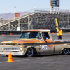 Pro-Touring Truck Shoot Out 131
