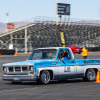 Pro-Touring Truck Shoot Out 132