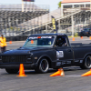 Pro-Touring Truck Shoot Out 133