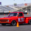 Pro-Touring Truck Shoot Out 134